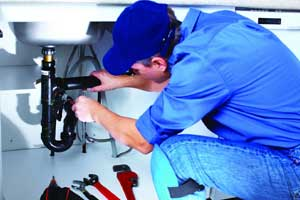 Repairs, Maintenance & On-Demand Services